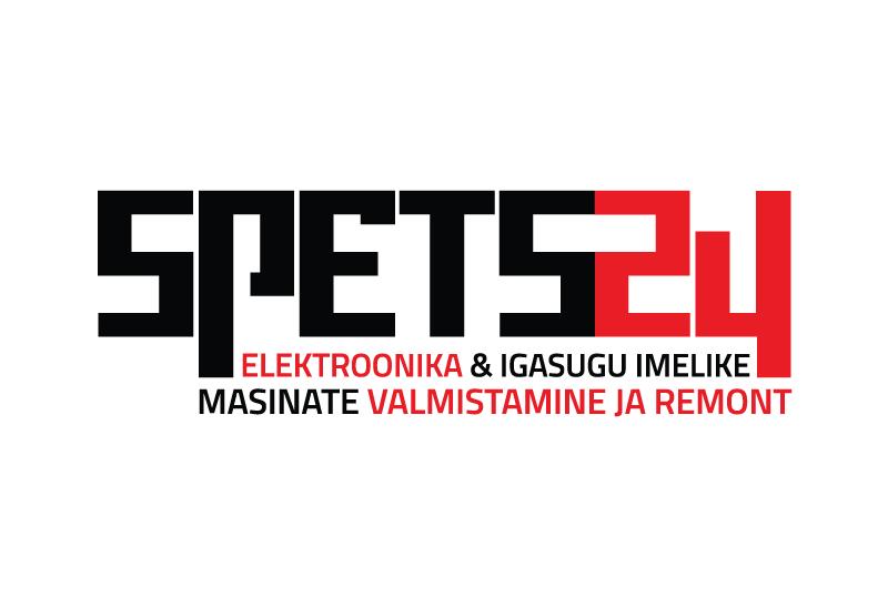 Логотипы 11