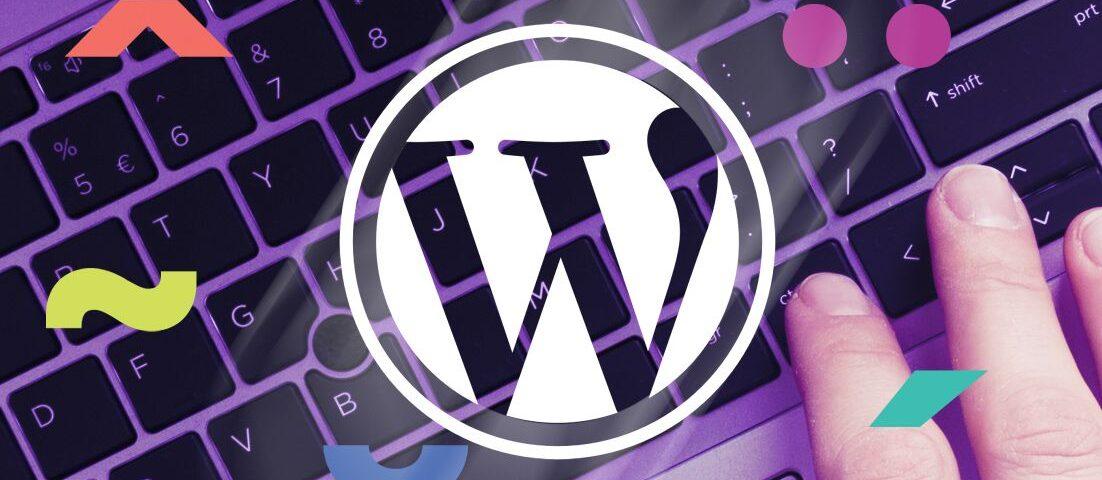 Что Такое WordPress? Обзор Самой Популярной CMS 1