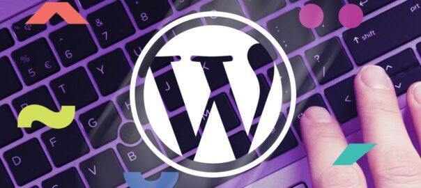 Mis on WordPress ja miks seda kasutada? 1